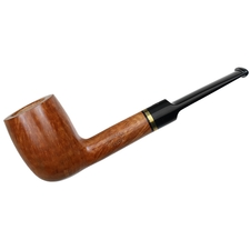 Savinelli Venere Smooth (114 KS) (6mm)