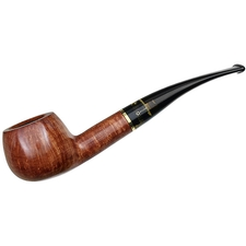 Savinelli Oscar Tiger Smooth (315 KS) (6mm)