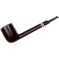 Savinelli Ontario Smooth Bordeaux (803 KS) (6mm)