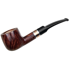 Savinelli Marte Smooth (121 KS) (6mm)