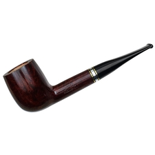 Savinelli Piazza di Spagna Smooth (111 KS) (6mm)