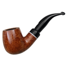 Savinelli Gaius Smooth (616 KS) (6mm)