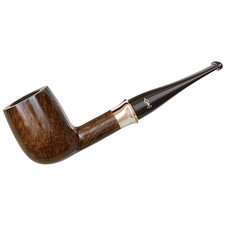 Savinelli Caramella Smooth (111 KS) (6mm)