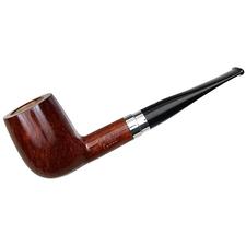 Savinelli Fuoco Smooth Brown (111 KS) (6mm)