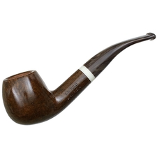 Savinelli Liquirizia (626) (6mm)
