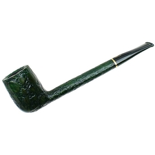 Savinelli Alligator Green (804 KS) (6mm)