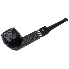 Savinelli Joker Rusticated (504) (6mm)