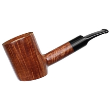 Savinelli Spring (311 KS) (6mm)