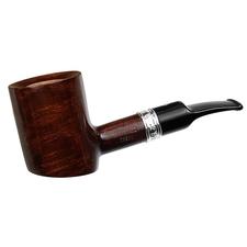 Savinelli Trevi Smooth (311 KS) (6mm)