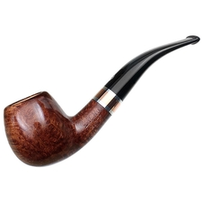 Savinelli Marte Smooth (626) (6mm)