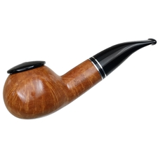 Savinelli Monsieur Smooth (320 KS) (6mm)