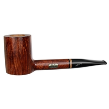 Savinelli Collection 2017 Smooth Brown (6mm)