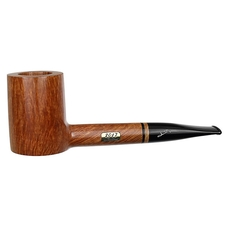 Savinelli Collection 2017 Smooth Natural (6mm)