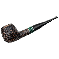 Savinelli Impero Rusticated (207) (6mm)