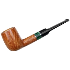 Savinelli Impero Smooth  (127) (6mm)