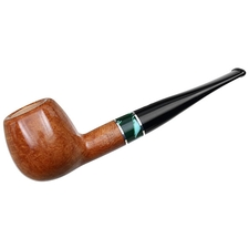 Savinelli Impero Smooth (207) (6mm)