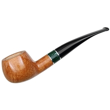 Savinelli Impero Smooth  (315 KS) (6mm)
