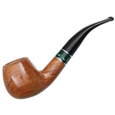 Savinelli Impero Smooth (636 KS) (6mm)