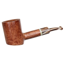 Savinelli Dolomiti Smooth (311 KS) (6mm)