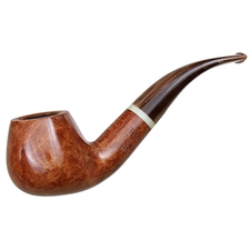 Savinelli Dolomiti Smooth (645 KS) (6mm)