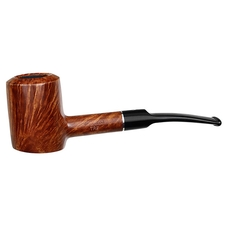 Savinelli Tre Smooth (310 KS)