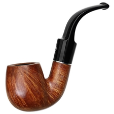 Savinelli Tre Smooth (614)