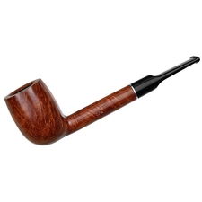 Savinelli Tre Smooth (701)