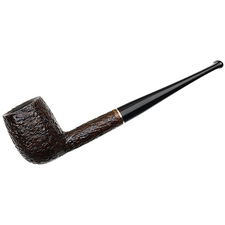 Savinelli Tre Rusicated (105)