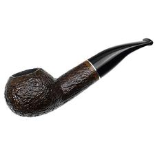Savinelli Tre Rusicated (321)