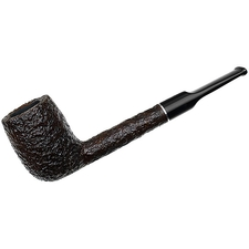 Savinelli Tre Rusicated (701)