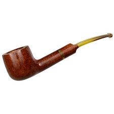 Savinelli New Art Smooth (122) (6mm)