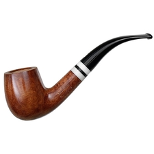 Savinelli Pianoforte Smooth (606 KS) (6mm)