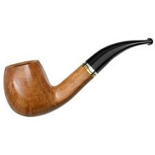Savinelli Onda Smooth (677 KS) (6mm)