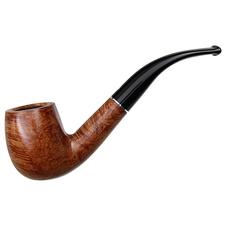 Savinelli Tre Smooth (606 KS)