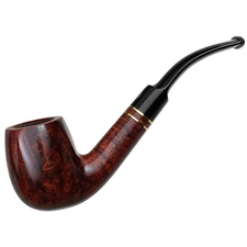 Savinelli Porto Cervo Smooth (603) (6mm)
