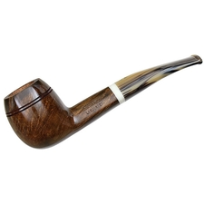 Savinelli Liquirizia (173) (6mm)