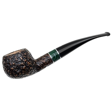 Savinelli Impero Rusticated (315 KS) (6mm)