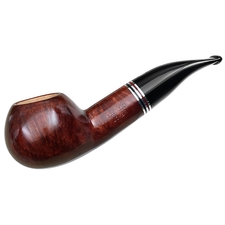 Savinelli Joker Smooth (320 KS) (6mm)