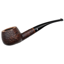 Savinelli Hercules Rusticated (315 EX)