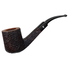 Savinelli Hercules Rusticated (619 EX)