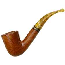 Savinelli Miele (611 KS) (6mm)