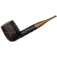 Savinelli Tundra Rusticated (111 EX) (6mm)