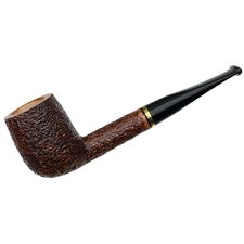 Savinelli Venere Rusticated (111 KS) (6mm)