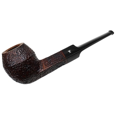Savinelli Hercules Rusticated (510 EX)
