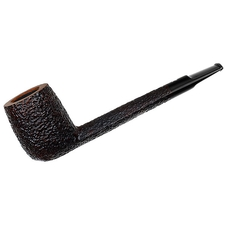 Savinelli Hercules Rusticated (803 EX)