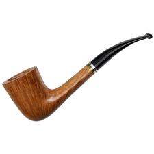 Savinelli Onda Smooth (413 KS) (6mm)