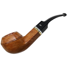 Savinelli Onda Smooth (624 KS) (6mm)