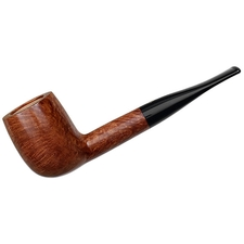 Savinelli Spring (111 KS) (6mm)