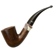 Savinelli Caramella Smooth (611 KS) (6mm)