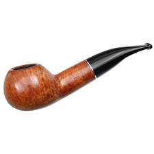 Savinelli Tre Smooth (321)